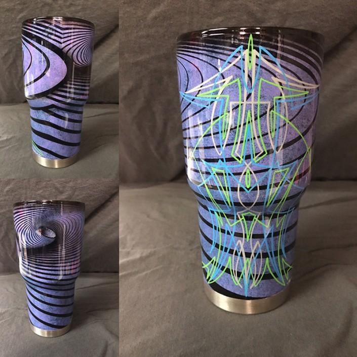 custom-cups